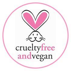 Pachy Natural Deodorants now Cruelty-Free and Vegan Certified by PETA. Too Faced, Manic Panic, Sally Hansen, Ruby Rose, Neutrogena, Peta, Etude House, Charlotte Tilbury, Natu Hair
