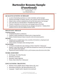 resume career summary statement examples Allowed to help our blog site, in this moment We'll teach you about resume career summary statement examples.... #bestresumesummarystatementexamples #howtowriteagoodsummarystatementforresume #howtowriteaprofessionalsummaryforresume #jobresumesummarystatementexamples #professionalresumesummarystatementexamples #resumesummarystatementexamplescareerchange #teacherresumesummarystatementexamples College Resume, Student Resume, Job Resume, Sample Resume, Resume Summary Statement, Resume Summary Examples, Passport Application Form, Professional Resume Samples, Basic Resume
