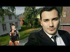 Régis Alexandre - YouTube Lillehammer, Vlog, Beautiful, Youtube, Gorgeous Men, Norway, Art, Youtubers, Youtube Movies