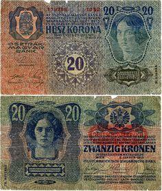 austrian money | Austria currency