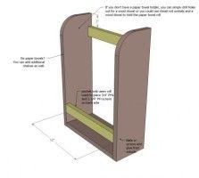 rv-cabinet-door-storage-design