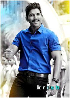 New trending allu Arjun amazing pic collection 2019 - Inofy Prabhas Pics, Hd Photos, Actor Picture, Actor Photo, Rama Photos, Dj Movie, Romantic Couple Images, Allu Arjun Wallpapers, Telugu Hero