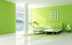 Memilih Paduan Warna Cat Rumah Minimalis - http://www.rumahidealis.com/memilih-paduan-warna-cat-rumah-minimalis/