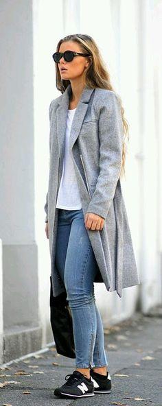 Modas Modas #Comunidadmodasmodas - Modas Modas - Google+