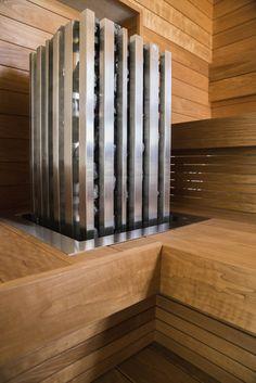 Tehtud saunad - Saunapoint - Sauna ehitus Sauna Ideas, Spa Rooms, Saunas, Wellness Spa, Houses, Goals, Bathing, Bathroom, Homes