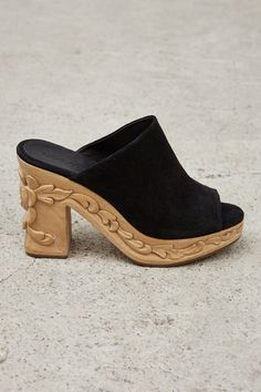 Jeffrey Campbell Hola Lace Up Gladiator Sandal Beige