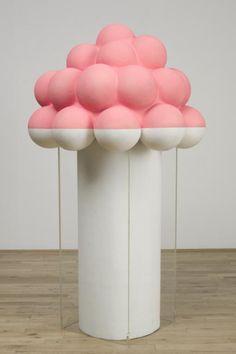 Artist page for Tim Scott (born Tim Scott, David Smith, Tate Gallery, Steel Sculpture, Acrylic Sheets, Museum Of Modern Art, Abstract Sculpture, Art School, Creative