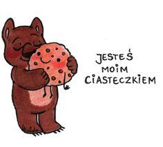 Wombat, Good Mood, Scooby Doo, Teddy Bear, Humor, My Love, Funny, Quotes, Animals