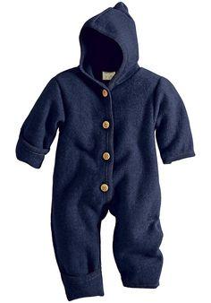 50c2475bf 11 Best Four Seasons Newborn Luna - Baby Basic Clothing from Sense ...