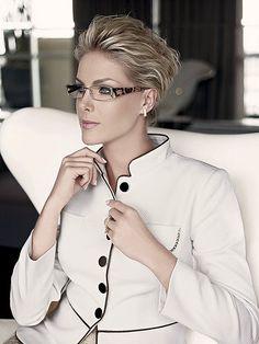 Ana Hickmann eyewear. ( Oprawy okularowe Ana Hickmann ) 91d85544e6