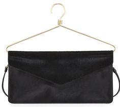 Moschino Hanger Bag