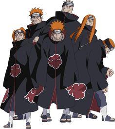 Ultimate ninja Render Sasuke by CartoonPerson on DeviantArt Naruto Shippuden Sasuke, Anime Naruto, Nagato Uzumaki, Manga Anime, Me Anime, Itachi, Boruto, Akatsuki, Naruto Drawings