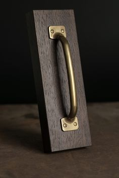63 best made by us images in 2019 lowes hardware door handles rh pinterest com