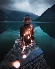 the heat: (by_marcelsiebert) - landscape Portrait Photography, Nature Photography, Travel Photography, Adventure Photography, Photo Oeil, Fotos Do Instagram, Disney Instagram, Foto Art, Photo Tips