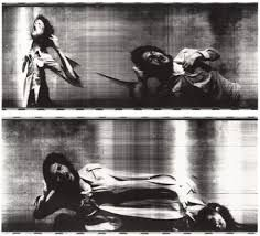 Image result for paolo gioli Conceptual Photography, Photomontage, Movies, Movie Posters, Painting, Image, Art, Photos, Art Background