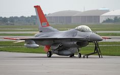 The Days of QF-16 have come. Ellington Field 6-26-2014