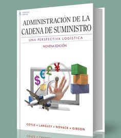 Administración de la cadena de suministros – Coyle – Langley – Novack – Gibson – PDF – Ebook    ⬇ http://librosayuda.info/2016/10/14/administracion-de-la-cadena-de-suministros-coyle-langley-novack-gibson-pdf-ebook/