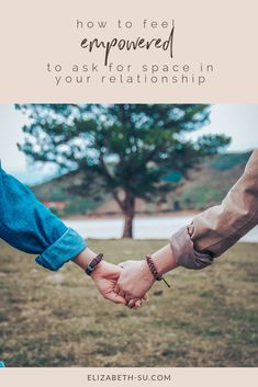 How to feel empowered to ask for space in a relationship Space In A Relationship, Relationship Coach, Relationship Problems, Relationships Love, Healthy Relationships, Soulmate Connection, How To Be Irresistible, Finding Your Soulmate, Online Dating Profile