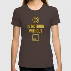 It's not garbage! T-shirt by metalblackfae Festival Gear, Science Gifts, Unique Gifts, Tapestries, Totes, Prints, Mens Tops, T Shirt, Leggings