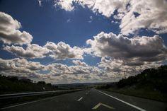 jcdffreitas: Revisão de duas concessões rodoviárias permite pou...
