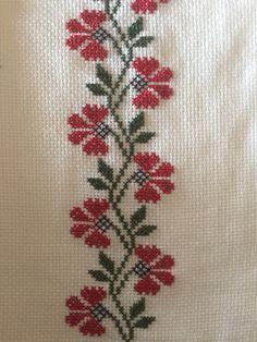 Cute Krishna, Cross Stitch Art, Decor, Stitch Patterns, Cross Stitch Patterns, Cross Stitch Embroidery, Towels, Cross Stitch Samplers, Cross Stitch Designs
