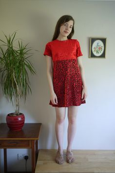 Cheap dress ebay guest