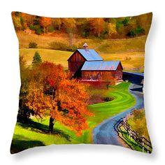 Sleepy Hollow Farm T