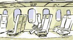 Cartoons: Rir Ainda é o Melhor Remédio
