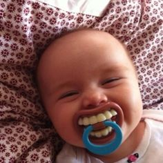 I hope my children are faHumor Funny Baby Laughing Hilarious Medicilux Newpics Video Приколы Смешно Дети Mediciperfume 2020 Funny Shit, The Funny, That's Hilarious, Funny Stuff, Crazy Funny, Funny Memes For Kids, Kids Humor, Lmfao Funny, Baby Humor