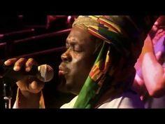 Shasha Marley - I Am Not Ashamed Of The Gospel Of Jah [DJ NINJA'S EDIT] - YouTube Reggae Mix, Rich Man, My Children, Chic Outfits, Ninja, Dj, Faith, Songs, Youtube
