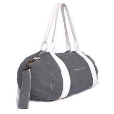 sac de sport en coton http://www.horsducommun.fr/42-sacs-