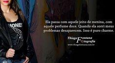 Ensaio | Beatriz Almeida