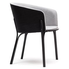Split furniture collection by Arik Levy