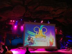 Rêves Connectés en photos – Album #Disneyland Paris – Galerie #Ambassadeurs Disneyland #Paris 2013 – 2014