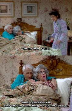 bahahaha, i miss this show. so much