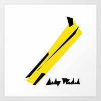 Our take on Andy Warhol's Pop Art. Andy Warhol Pop Art, Pop Culture, Banana, Prints, Design, Bananas, Design Comics