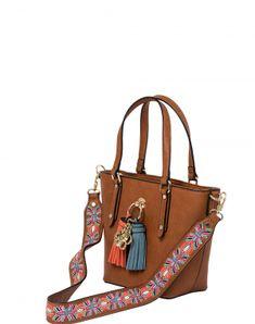 96d3243a3 Jaime Ibiza - Bolsos de diseñador para mujer. Venta en línea de bolsas y  carteras