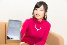 LINE Creators Market @LINECreatorsMKT  2014年11月24日 いよいよ明日、結果発表! ゲスト審査員の小島瑠璃子さん @ruriko_kojima にお話をうかがいました。  こじるりが語る、上手なコミュニケーションのコツは? http://creator-mag.line.me/ja/archives/1014313501.html … #LINEスタンプ