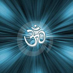 Om is resonance .This can be felt with the positive energy.In other religions Om is described as AMEN or OMEN. Om is the symbol of the whole...