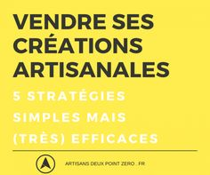 Vendre ses créations artisanales : 5 stratégies simples mais (très) efficaces Manicure At Home, Diy Manicure, Make And Sell, How To Make Money, Create Website, Internet, Buisness, Boutique, Business Tips