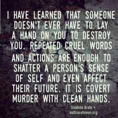 Narcissistic abuse in the church Narcissistic Behavior, Narcissistic Abuse Recovery, Narcissistic Personality Disorder, Emotional Abuse, True Quotes, Relationship Quotes, Relationships, Relationship Problems, Quotes To Live By
