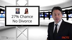 BRANGELINA Divorce Real Chances and Numbers 2017