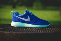 best supplier website for discount big sale 16 Best nike running images   Nike women, Nike, Nike running