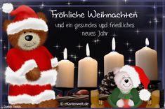 Virtuelle Weihnachtskarten Animiert.Die 30 Besten Bilder Auf Weihnachtsgrüße Weihnachtskarten In 2018
