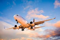 Grab meet and greet Gatwick parking deals for travelling on a budget at Gatwick airport. Book and compare cheap Gatwick park and ride deals for prices and services to always stay hassle-free. Cheap Flight Tickets, Air Tickets, Airline Tickets, Montreal Paris, Paris New York, Direct Flights, Best Flights, Cheapest Flights, Las Vegas