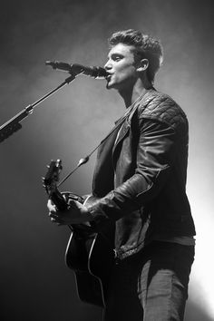Bastian Baker Concerts, Rock N Roll, Counting, Musicians, Bands, Stars, Live, Fictional Characters, Singer