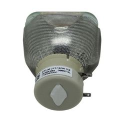 78.00$  Watch now - http://aliqmm.worldwells.pw/go.php?t=32523825479 - 3050 x original projector lamp for Hitachi 270/2600/2650/3250 78.00$