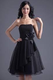 """Résultat de recherche d'images pour """"robe noire"""""""