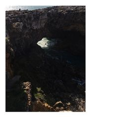 Hell's Mouth by alice_gao instagramers I like