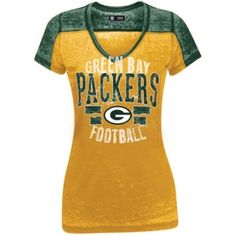 bb970db7b0 230 Best Green Bay Packers ♡ images